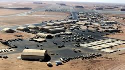 """ثأراً لسليماني.. وثيقة سرية تكشف عن توقيت """"مفترض"""" لاستهداف قاعدة أمريكية في العراق"""