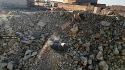 Pro-Turkish factions bomb the center of Ain Issa