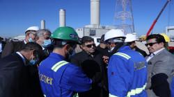 العراق يسعى لرفع صادراته النفطية الى 6 مليون برميل