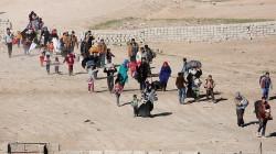 منظمة كندية تنجح بإجراء مصالحة مجتمعية في مناطق ديالى الساخنة