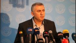 تسجيل 51 إصابة جديدة وحالة وفاة بفيروس كورونا في شمال شرقي سوريا