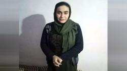 إقليم كوردستان يعلن تحرير فتاة إيزيدية من قبضة داعش وعودتها من سوريا