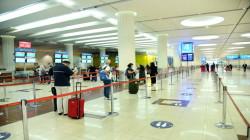 خبير يكشف المكان الأكثر خطورة في المطار للإصابة بكورونا