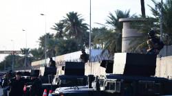 تلفزيون: صدور أمر اعتقال على القيادي في كتائب حزب الله أبو علي العسكري
