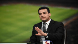 رياض عبد العباس: وزراء ومليشيات وقحة سلبوا حقي في إدارة نادي الشرطة وسأعود قريباً