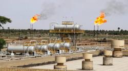 بسبب وزراء النفط.. الطاقة النيابية: العراق يستورد الغاز بأكثر من 3 تريليونات دينار سنويا