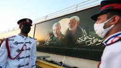 الخارجية الإيرانية: سليماني كان يحمل رسالة للسعودية يوم اغتياله.. وهذا طلبنا من ترامب