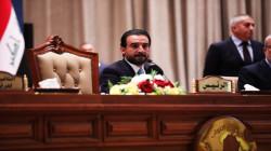محمد الحلبوسي: اللجنة المالية قررت إلغاء جميع الاستقطاعات من رواتب الموظفين