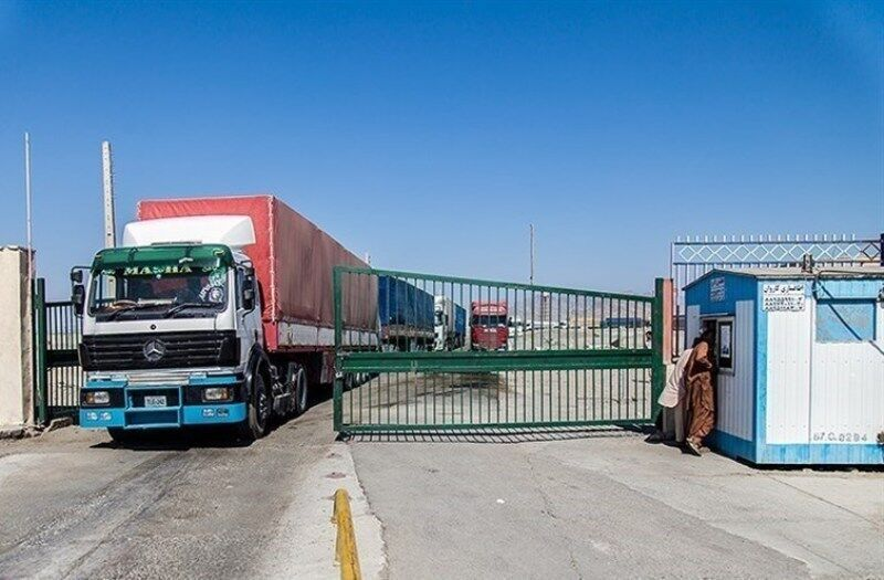 الحكومة العراقية تعترف بمنفذ حدودي جديد بين إقليم كوردستان و إيران