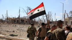 كمين لداعش ينهي حياة العشرات من قوات النظام السوري