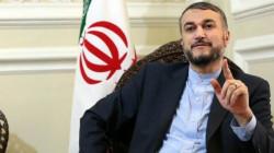 تضمنت 48 شخصاً .. طهران تعدُّ لائحة بأسماء المتهمين بإغتيال سليماني بالتعاون مع بغداد