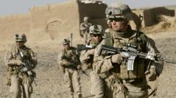 تقرير: الصين رصدت مكافآت لإستهداف الجنود الأميركيين بأفغانستان