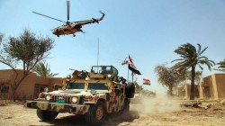 بلدة عراقية ساخنة تؤكد زوال خطر داعش وتحذر من أخطار الجيران