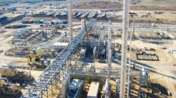 Iraqi Kurdistan Finally Moves To Develop Massive Gas Resources