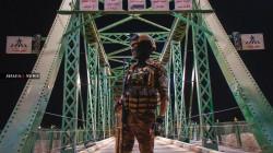 عقب تفجيري بغداد الداميين.. تأهب أمني في الأنبار والحدود العراقية – السورية