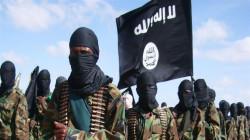 مراكز دولية متخصصة بالإرهاب تحذر من عودة داعش