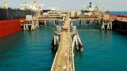 """النفط توضح ملابسات """"ناقلة اللغم"""" وتنفي استهداف الموانئ العراقية"""
