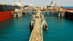 """Mine tanker"" does not targeting Iraqi ports"
