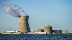 إيران ترفع نسبة تخصيب اليورانيوم إلى 20%