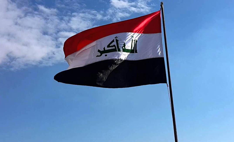 برلمانية تحذرُّ من اقتتال بمحافظة عراقية بإجراء الانتخابات في موعدها