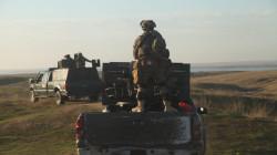 اصابة جنديين في هجوم شنه عناصر من تنظيم داعش في ديالى