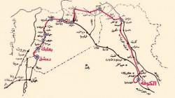 """""""مثيرة للفتنة"""".. تفاصيل رحلة البحث عن """"طريق السبايا"""" في نينوى"""