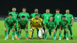 كاتانيتش يعلن قائمة المنتخب العراقي لمباراة الإمارات الودية