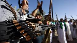 خمسة قتلى بنزاع على قطعة أرض جنوبي بغداد