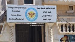 حالة وفاة و32 إصابة جديدة بكورونا في شمال شرق سوريا