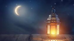 لتقليل الشعور بالعطش.. 8 نصائح لسحور صحي في رمضان