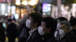 اليابان تدرس فرض حالة الطوارئ في البلاد بسبب كورونا
