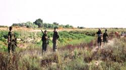 داعش يلجأ لهجمات الجيل الأول للقاعدة لإثبات الوجود جنوبي صلاح الدين