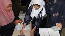 الديمقراطي الكوردستاني بديالى يرجح حصد مقعد نيابي ويحذر من مصادرة أصوات النازحين