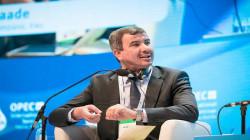 وزير النفط: مشروع نبراس يحتاج الى قرار مركزي وسيرى النور خلال الأسابيع المقبلة