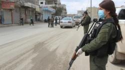 القامشلي.. جرحى في اشتباكات بين الاسايش وقوات موالية للأسد