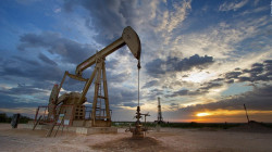 Oil prices drop before OPEC+ resumes meeting on Feb output levels