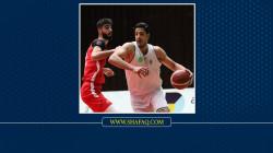 إنطلاق التجمع الثاني للمرحلة الاولى لدوري السلة الممتاز في بغداد وكركوك