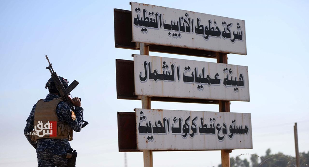 العراق يعزز صادراته النفطية بأرقام قد تتجاوز اتفاق اوبك