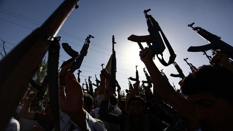مقتل وإصابة 4 في نزاع بذي قار.. وإرسال تعزيزات عسكرية