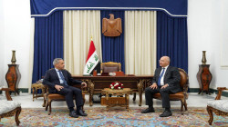 The Iraqi Presidency and Supreme Judicial Council call for expediting appeal of the Court law