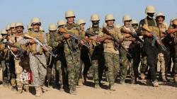 مقتل جندي على يد رفيقه ومصرع شخص بحادثين في الموصل