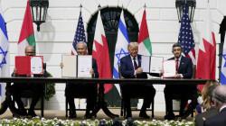 إسرائيل تغازل ثلاث دول خليجية للتطبيع معها