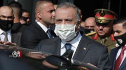استنفار أمني في المثنى واستقدام قوة كبيرة من بغداد تحسباً لزيارة الكاظمي