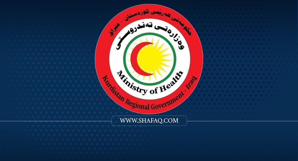 Kurdistan is preparing to confront the new coronavirus strain spreading