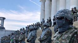 ألمانيا وكندا يدخلان على خط احتجاجات أمريكا.. الناتو: ما يحدث مروع
