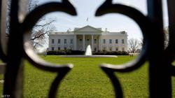البيت الأبيض: سنرد على هجوم قاعدة عين الأسد لو اتضح أنه مدعوم من إيران