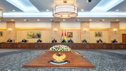 حكومة اقليم كوردستان تعلن صرف أكثر من 6 ترليونات دينار رواتب في عام 2020
