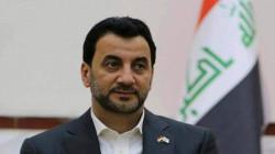 """عبطان يخوض الانتخابات المقبلة بتجمع """"اقتدار وطن"""""""