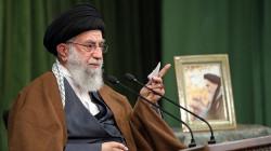 خامنئي: عودة إيران للاتفاق النووي مرهونة برفع العقوبات الأميركية