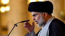 الصدر يأمل امرا يتعلق بالعراق مع عودة العلاقات بين السعودية وقطر